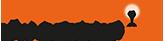 Promoot Uw Bedrijf Logo